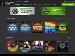 Play DraftKings Casino Now