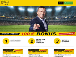 Play Interwetten Germany Now