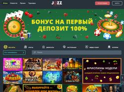 Play Jozz Casino Now