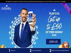 Ranked Online Bingo Sites