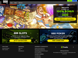 Play 888 Slots Germany Now