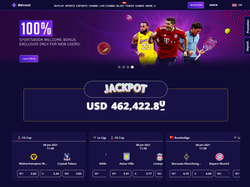 Play Betnomi Now