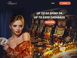 Play CasinoRoo Now