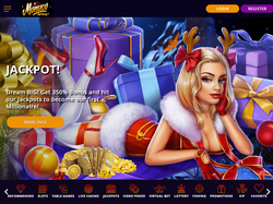 Play Monaco Spins Now