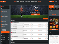 Play XplayBet Now