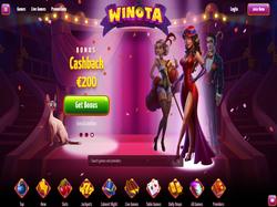 Play Winota Now