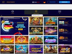 Play TradaSpiele Now