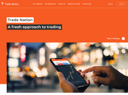 Play Trade Nation Now