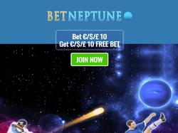 Play BetNeptune Now