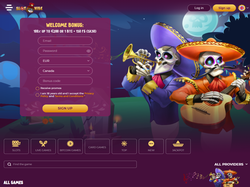 Play SlotVibe Now