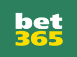 Play Bet365 Germany Now