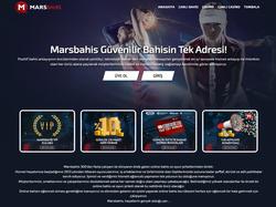 Play Marsbahis Now