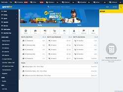 Play Sportsbet.com.au Now