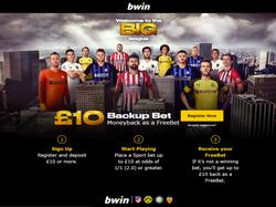 Play bwin Sportsbook & Racebook Now