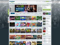 Play bet-at-home Casino Now