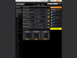 Play Centrebet Sportsbook & Racebook Now