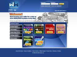 Play WorldWinner Now