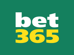 Play bet365 Sportsbook & Racebook Now