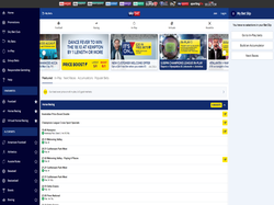 Play Sky Bet Now