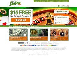 Rio casino website printable casino invitations