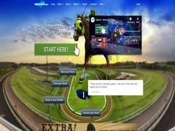 Play Digiturf.com Now