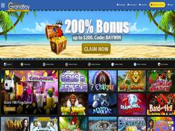 Play Casino GrandBay Now