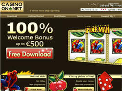 bajar casino on net 888 gratis