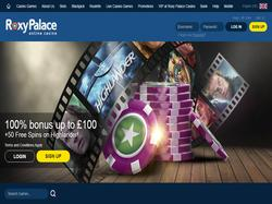 Free Online Casino Tournaments, Online Poker Safe
