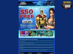 Play Virtual City Casino Now