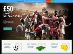 Play SportingBet UK Now