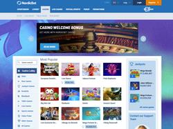 Play NordicBet Now