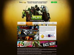 Play Raceclubs.com Now