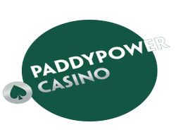 Play Paddy Power Casino Now
