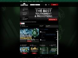 Play Everest Poker Now