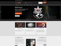 Play partypoker Now