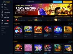 Play Winward Casino Now