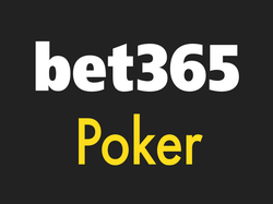 Play bet365 Poker Now