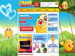casino city online hearts spielen online