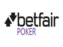 Play Betfair Poker Now