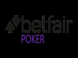 Play Betfair Poker Now