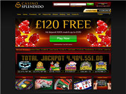 online casino city www onlinecasino de