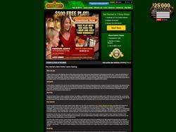Play Casino Classic Now