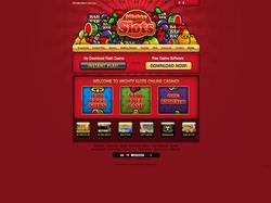 Play Mighty Slots Now