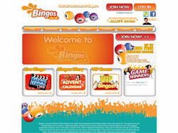 Play Bingos.co.uk Now