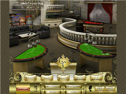 Play Grand Casino Now