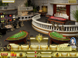 Play Grand Casino Now