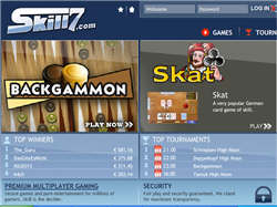 live online casino europe entertainment ltd