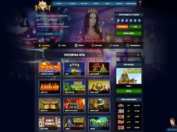 online casino city ark online