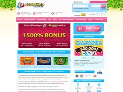 Play 123 Bingo Online Now
