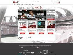 Play Betclic Now
